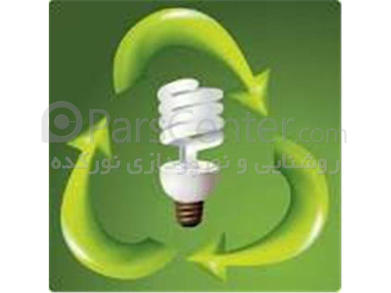 بهینهسازی روشنایی در واحدهای صنعتی، اداری و مسکونی