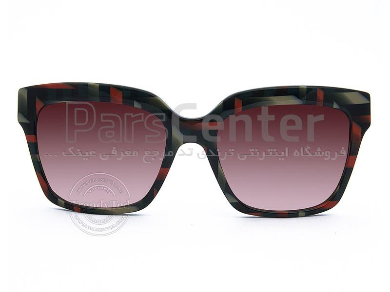شرکت ساخت عینک آفتابی در ایران عینک آفتابی CHRISTIAN LACROIX کریستین لاکرویکس مدل 5054 ...