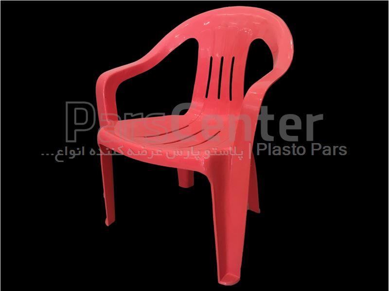 صندلی فایبرگلاس کودک کد 111111 - محصولات صندلی کودک در ...