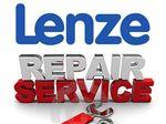 تعمیرات تخصصی لنزه Lenze : درایو AC و اینورتر
