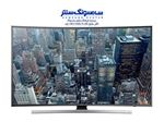 تلویزیون ال ای دی 65JUC8920 سری J سامسونگ