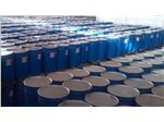 Exports Iranian Pastic(spice) Tomato and Bulk containers with barrels and bags