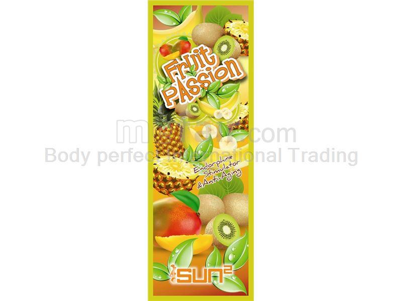 Sun2 Fruit Passion
