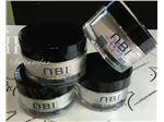 مواد کاشت ناخن برند NBI