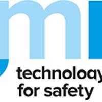GMI Safety Barrier