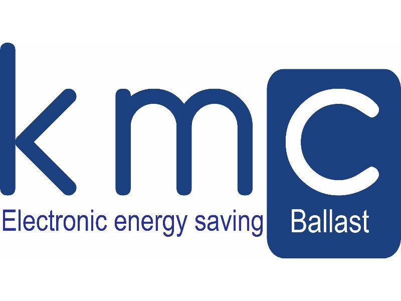 صنایع برق و روشنایی kmc