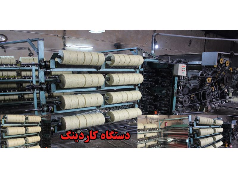 Taher   Blanket ==>>Taher blankets are favorites((Top quality lowest price))