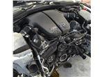 لوازم یدکی ب ام و BMW ( لوازم موتوری | بدنه | برقی و سنسورها )