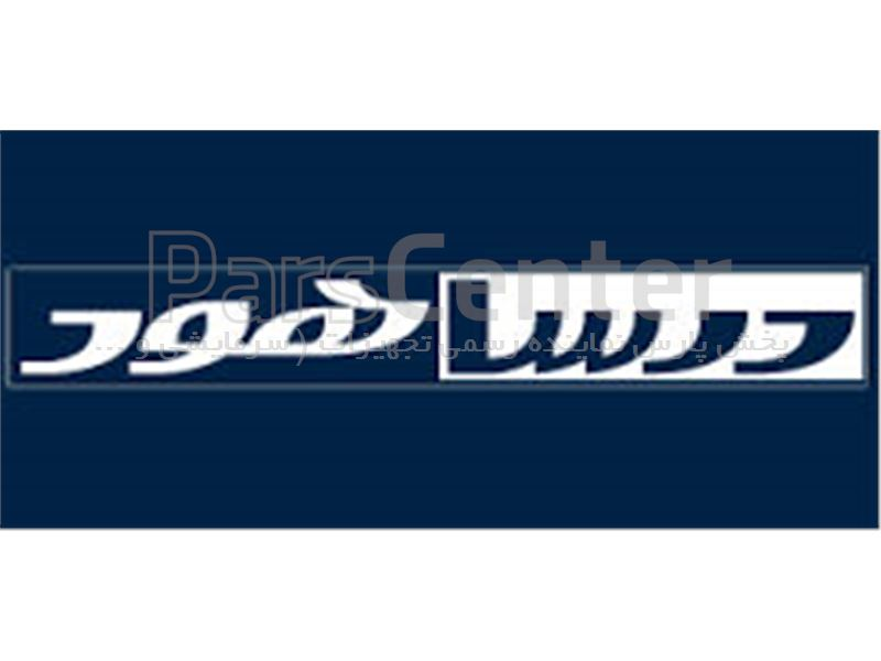 هود درسا ( DORSA ) مدل رویا شیشه ای سایز 90 (پخش پارس)