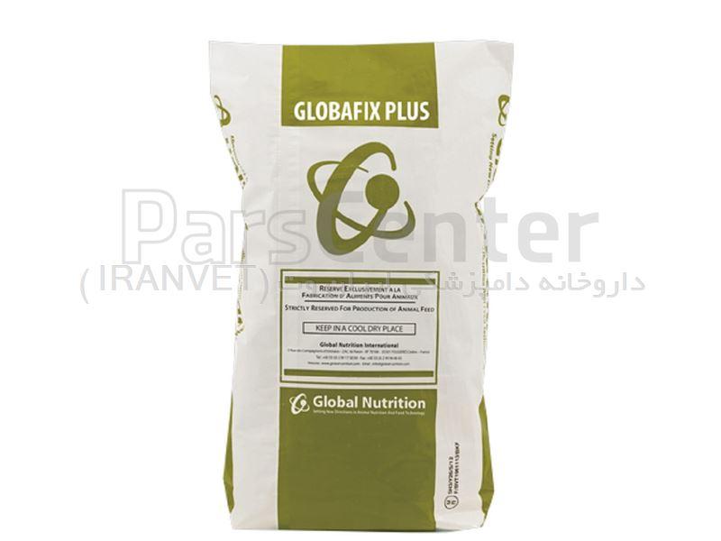 گلوبافیکس پلاس(GLOBAFIX PLUS)