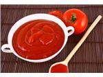 تولید و فروش رب-رب گوجه فرنگی