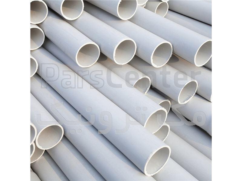 لوله PVC سایز 13.5