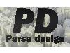 پارسا دیزاین (فروش اجرا طراحی نما)