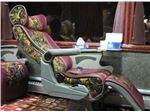 خرید بلیط اتوبوس یزد (تهران - یزد ) - ترمینال غرب