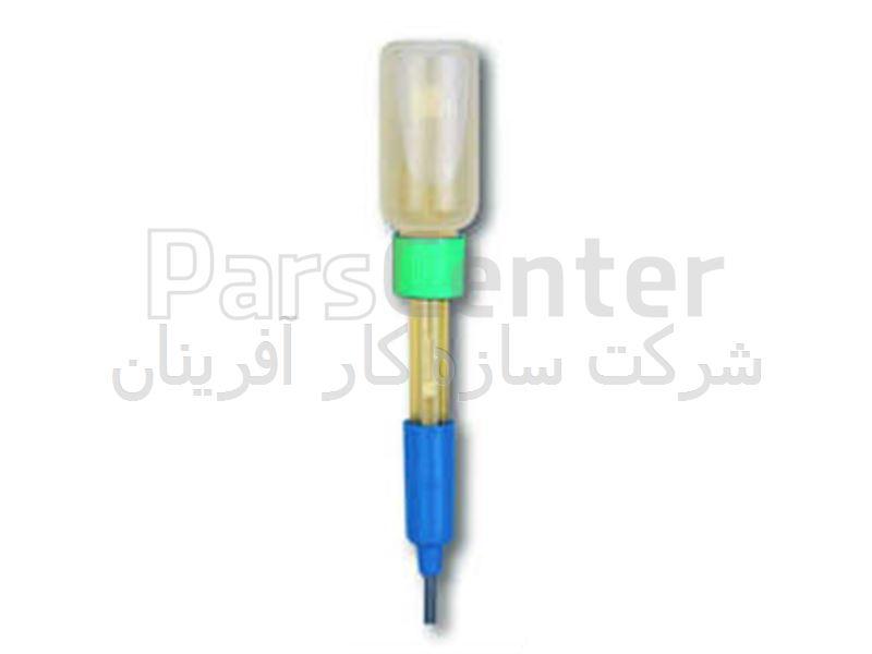 pH متر پرتابل PH-230SD دیتالاگردار