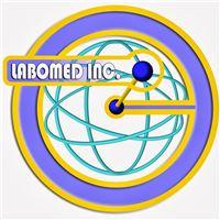 نمایندگی رسمی LABOMED INC