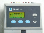 کالیبراتور فشار دراک مدل DPI 603 محصول Druck ساخت هلند-آمریکا
