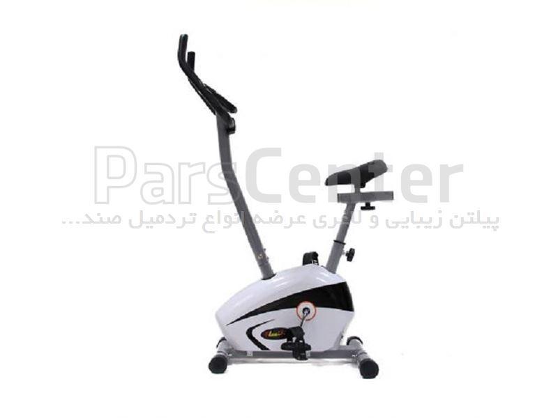 دوچرخه الکترو مگنتی فلکسی فیت 8501P