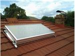 آبگرمکن خورشیدی 200 Solcrafte
