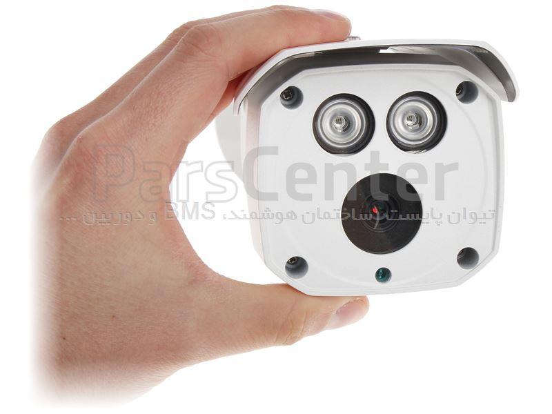 دوربین مداربسته داهوا   HD-CVI   بولت   2.1 مگاپیکسل   DH-HAC-HFW2221DP-0360B
