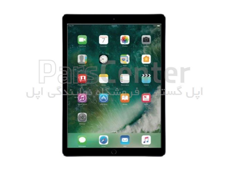 آیپد پرو اپل 12.9 اینچ 128 گیگابایت Apple iPad Pro 12.9 Inch 128GB 4G