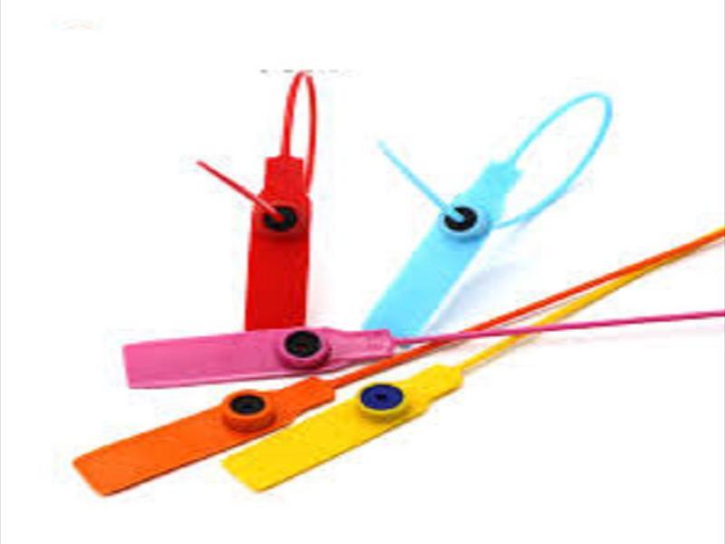 پلمپ پلاستیکی دم موسی 25 سانتیمتر-پلمپ ایمن کاران