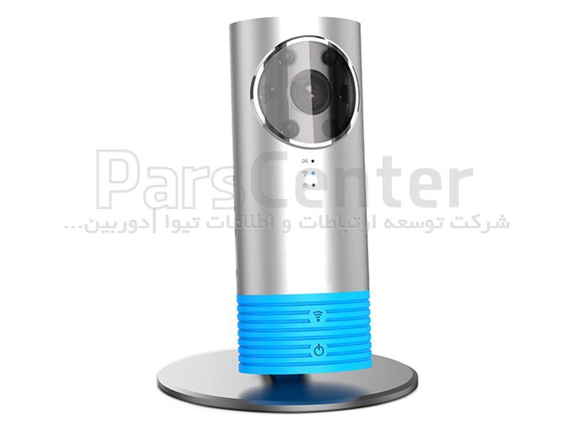 دوربین هوشمند منازل مدل TM101