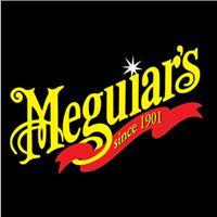 Meguiar's, Inc. Company