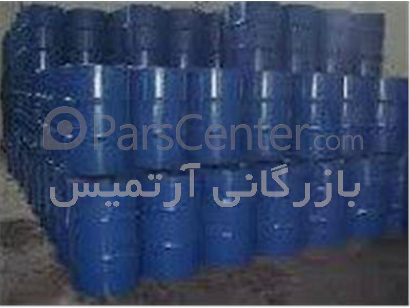 فروش پروپیلن گلیکول  Propylene Glycol