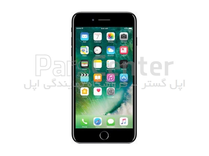 گوشی اپل آیفون 7 پلاس 256 گیگابایت Apple iPhone 7 Plus 256GB