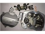 سرسیلندر کامل موتور سیکلت انرژی