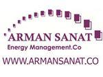کاهش هزینه برق و گاز ساختمان
