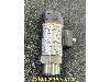 سنسور فشار IFM PB5002