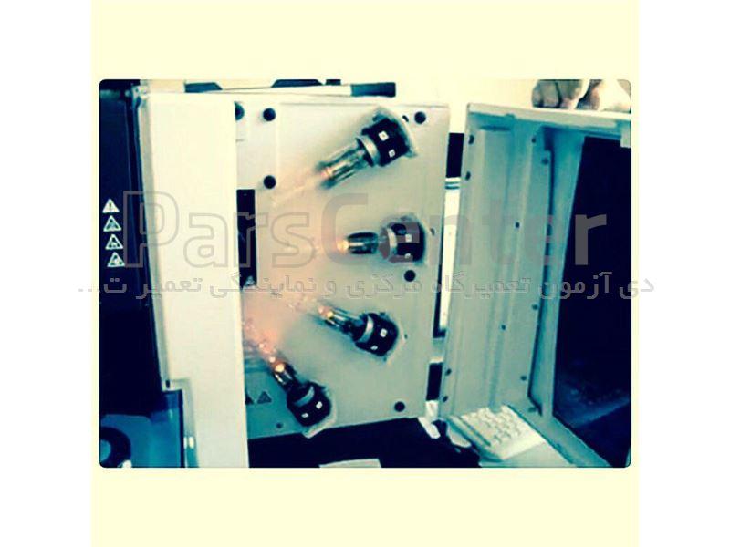 تعمیرات دستگاه جذب اتمی/سرویس دستگاه جذب اتمی/تعمیرات دستگاه اسپکتروفتومتر/سرویس دستگاه اسپکتروفتومتر/سرویس و تعمیرات اسپکتروفتومتر/سرویس جذب اتمی