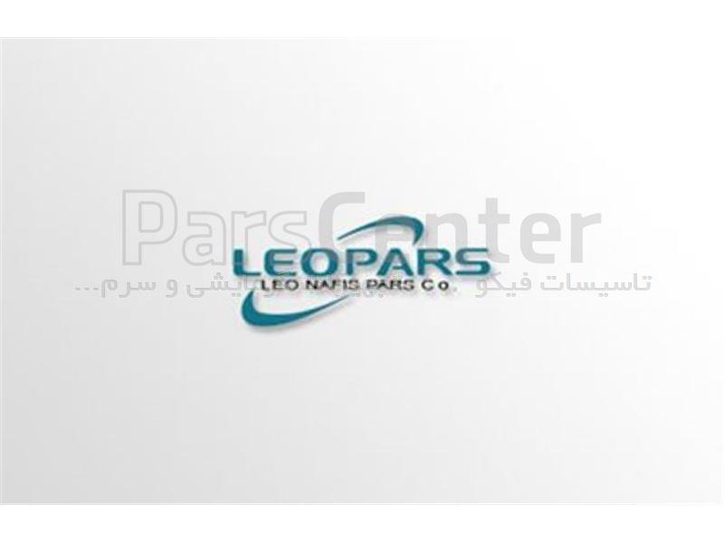 پمپ کفکش استیل LEO مدل XKS 500S