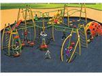 مجموعه بازی تور و طناب PS2013