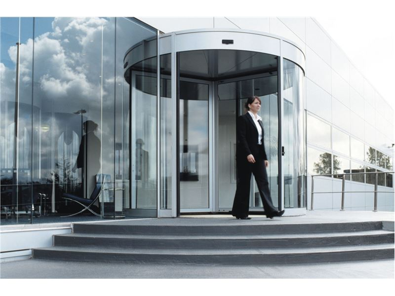 فروشگاه چشم سوم مرجع تخصصی سیستم های حفاظتی و امنیتی