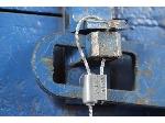 پلمپ کابلی استاندارد تانکرهای نفتکش - شرکت ایمن کاران