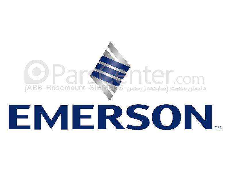 نصب راه اندازی فروش ارائه خدمات فنی ابزار دقیق ROSEMOUNT