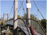 سیم بکسل مخصوص پل سازی