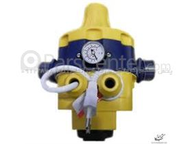 ست کنترل پمپ آب ( EICAR )
