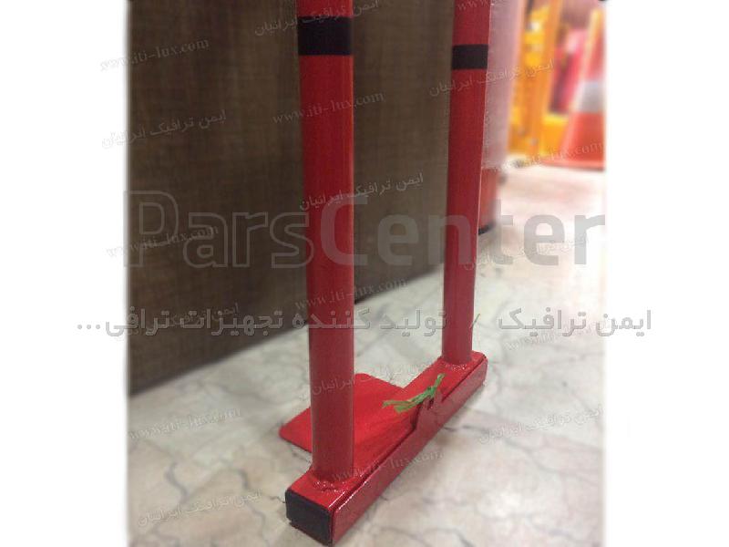 قفل پارکینگ مدل ST-B407