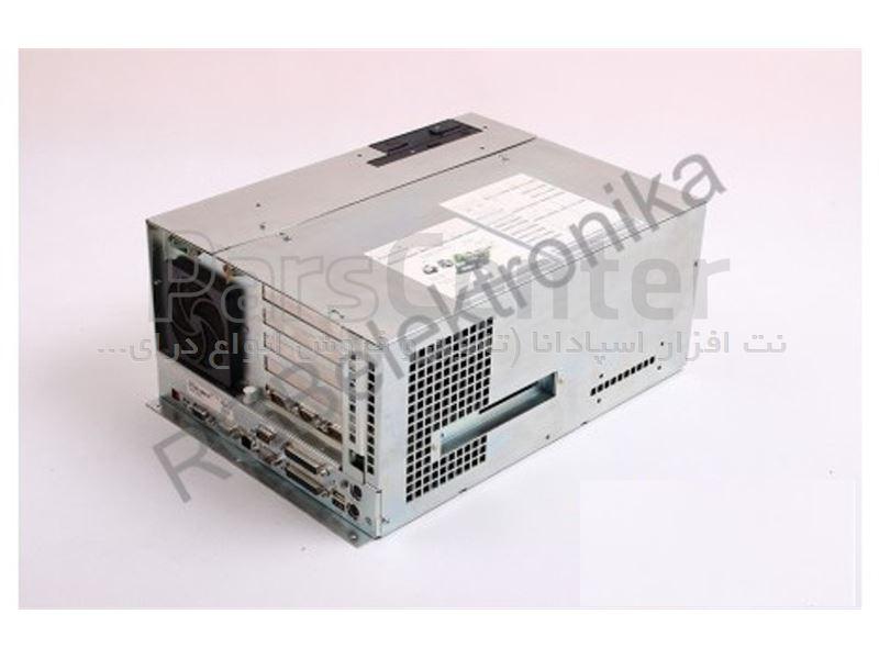 کامپیوتر صنعتیB&R AUTOMATION مدل IPC5000/5600/5000C/5600C