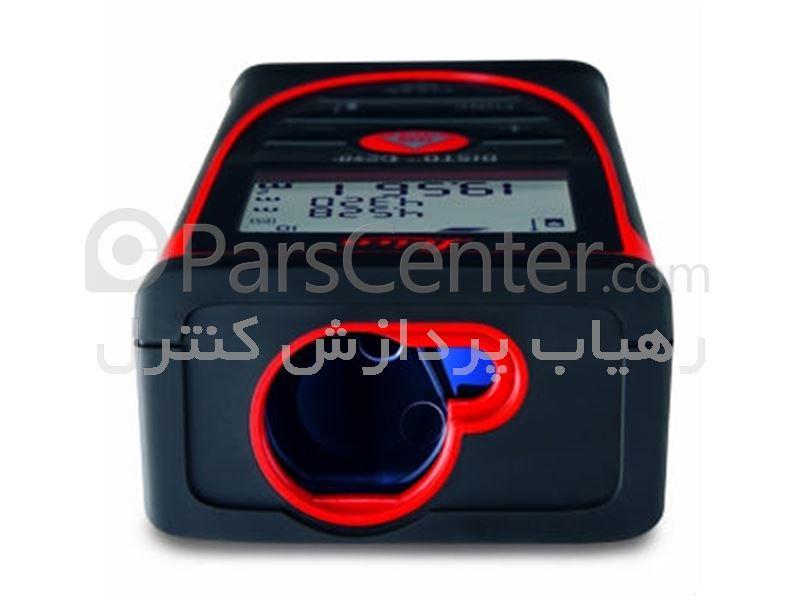 فروش متر لیزری لایکا مدل D810
