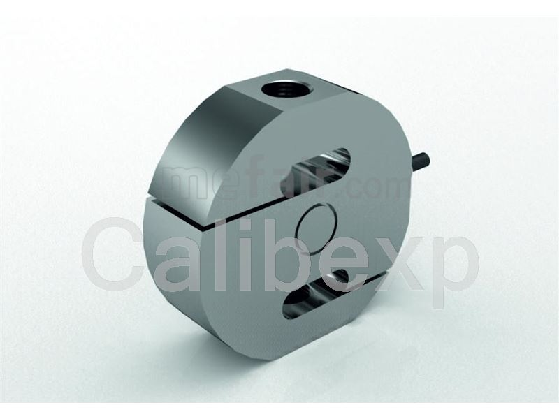 load cell 120kg