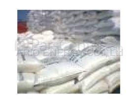 لیست مواد اولیه موجود در انبار تهران جهت سفارش کارخانجات تولید محصولات آرایشی بهداشتی شوینده دارویی غذایی و ...