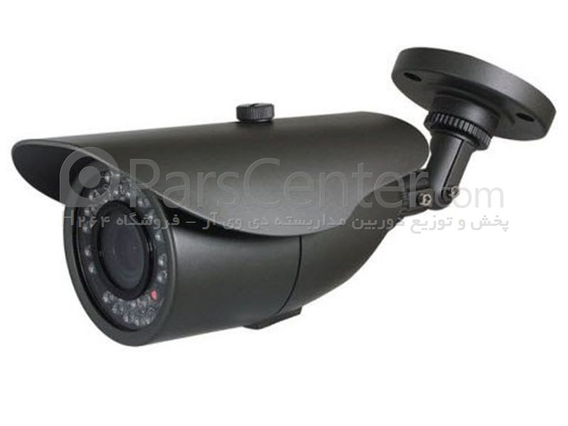 دوربین مداربسته 700TVL لنز 3.6