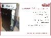 دستگاه خشک کن میوه 15 سینی AL13000-E15