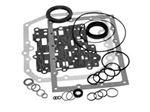 واشر کامل گیربکس لیفتراک کوماتسو
