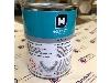 گریس آنتی سیز مولیکوت Molykote™ P74